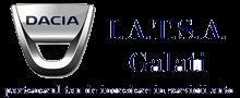 IATSA Galati